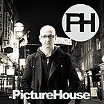 Picturehouse Hello
