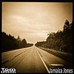 Tom Tucker Jamaica Jones
