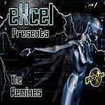 Excel The Remixes
