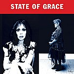 Little Annie State Of Grace