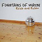 Fountains Of Wayne Richie & Ruben