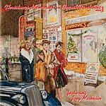 Frankie Yankovic Christmas Memories