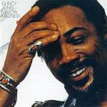 Quincy Jones Mellow Madness