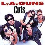 L.A. Guns Cuts