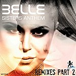 Belle Sisters Anthem Remixes Part 2