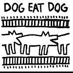 Dog Eat Dog Dog Eat Dog