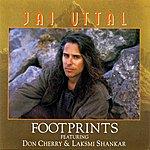 Jai Uttal Footprints