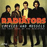 The Radiators Cockles And Mussels: Very Best Of
