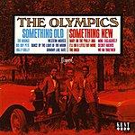 The Olympics Something Old, Something New