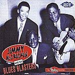 Jimmy McCracklin The Modern Recordings 1948-50