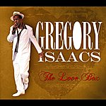 Gregory Isaacs Gregory Isaacs: The Love Box