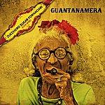 Zucchero Guantanamera