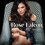 Rose Falcon 19th Avenue The Ep Volume 2
