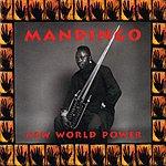 Mandingo New World Power