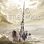 Andy Griggs 20 Little Angels