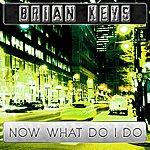 Brian Keys Now What Do I Do