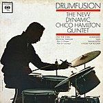 Chico Hamilton Drumfusion