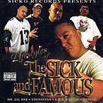 Mr. Lil One Lifestyle Of The Sick And Famous