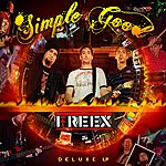 FreeX Simple Good Deluxe Edition