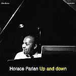 Horace Parlan Up & Down