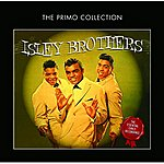 The Isley Brothers The Essential Early Recordings