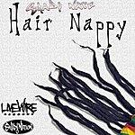 Shady Nate Hair Nappy