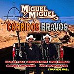 Miguel Y Miguel Corridos Bravos