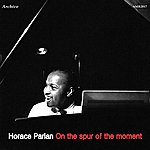 Horace Parlan On The Spur Of The Moment