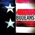 The BoDeans You Define Beautiful