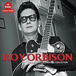 Roy Orbison The Absolutley Essential 3cd Collection