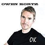 Owen Kortz Ok
