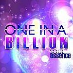 Soul Essence One In A Billion