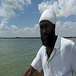 Corey Harris Rasta Blues Experience Live