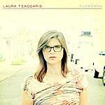 Laura Tsaggaris Everyman