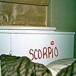 Mario Rossi Scorpio