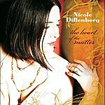 Nicole Dillenberg The Heart Of The Matter Re-Mix