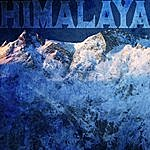 The Himalaya Band The Mountain