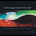 Barclay James Harvest Eyes Of The Universe (Bonus Tracks Edition)