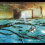 Barclay James Harvest Turn Of The Tide (Bonus Tracks Edition)