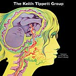 Keith Tippett Dedicated To You, But You Weren't Listening