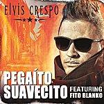 Elvis Crespo Pegaíto Suavecito