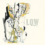 Low Just Make It Stop - Single