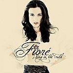 Fiore Living In The Truth (Single)