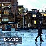 Dawson Youth Affliction