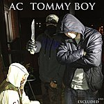 AC Tommy Boy