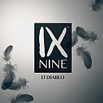 Nine El Diablo (Single)
