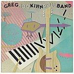 Greg Kihn Rockihnroll