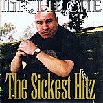 Mr. Lil One The Sickest Hitz