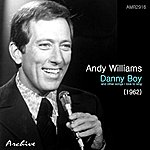 Andy Williams Danny Boy And Other Song I Love To Sing