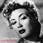 Colette Dereal Live At Club Domino